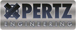Xpertz Engineering LLC